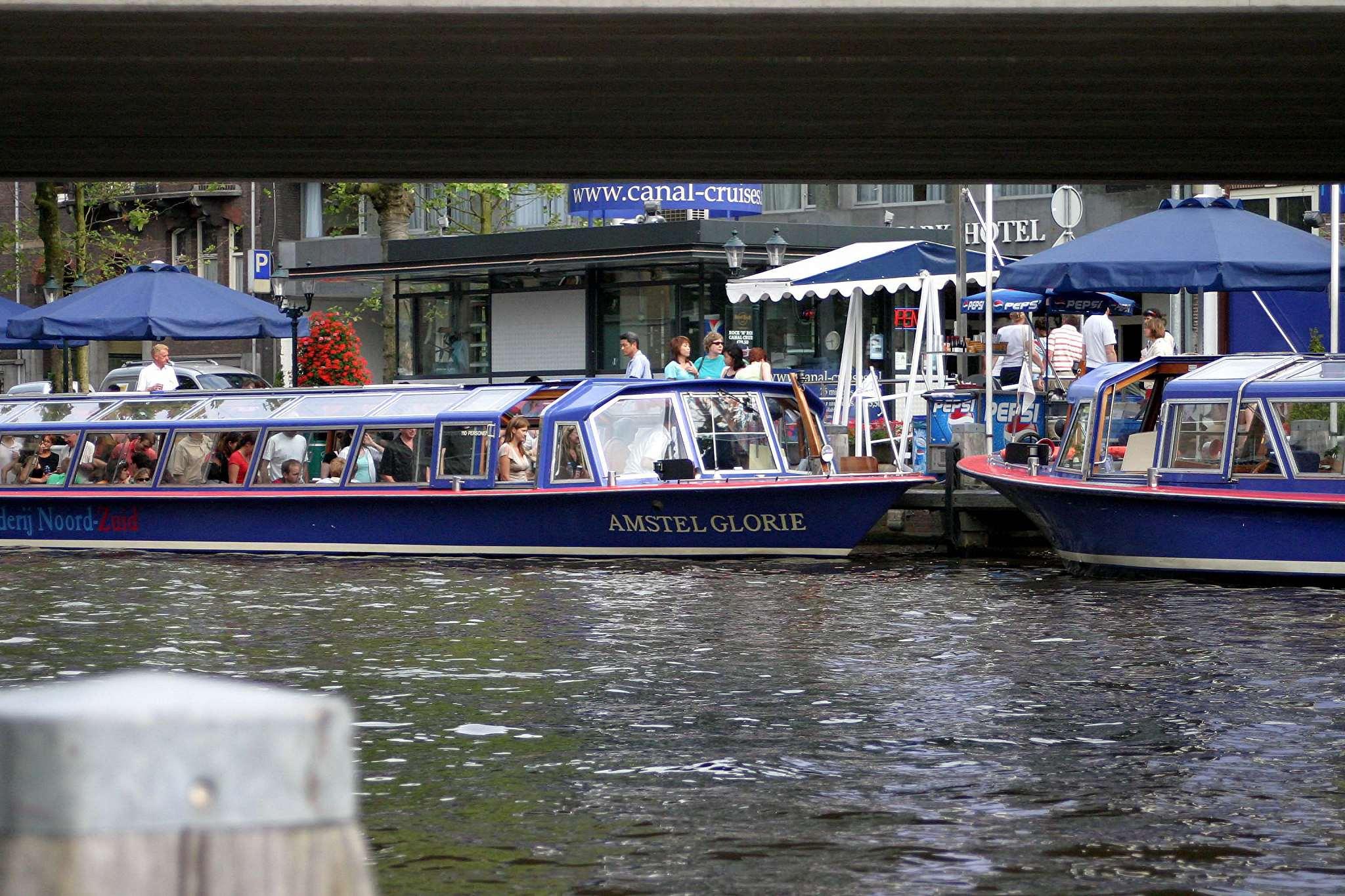 Amstel Glorie