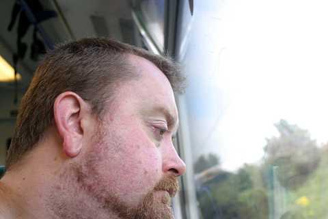 IMG_8629 by Scott Joyce