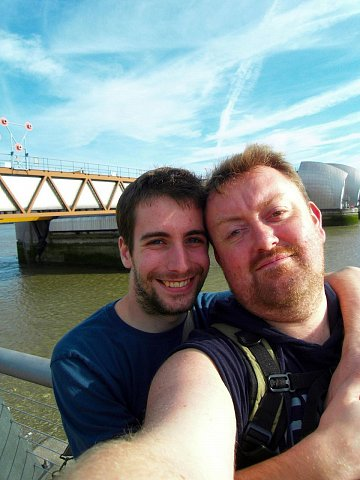 Random Google and other stuff 162 by Scott Joyce