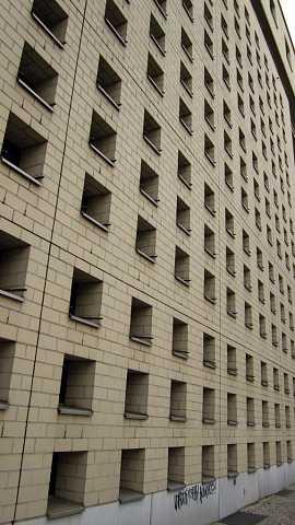 Windows by Scott Joyce