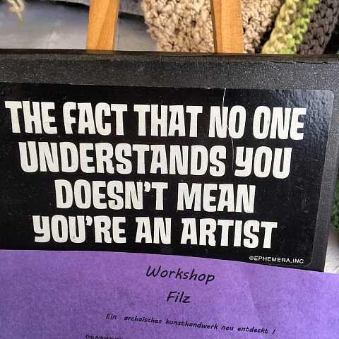 So very truth. #art by Scott Joyce