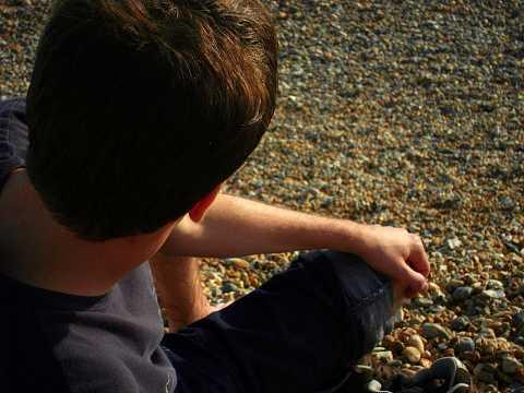 Brighton September 2008 054 by Scott Joyce