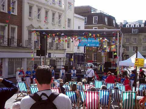 Brighton September 2008 088 by Scott Joyce