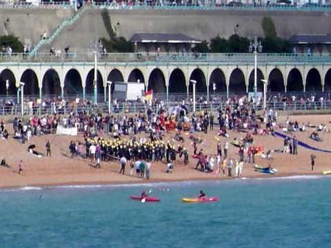 Brighton September 2008 097 by Scott Joyce