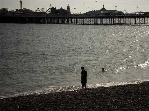 Brighton September 2008 041 by Scott Joyce