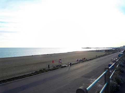 Brighton September 2008 059 by Scott Joyce