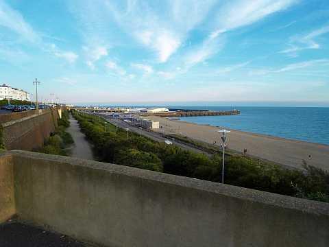 Brighton September 2008 060 by Scott Joyce