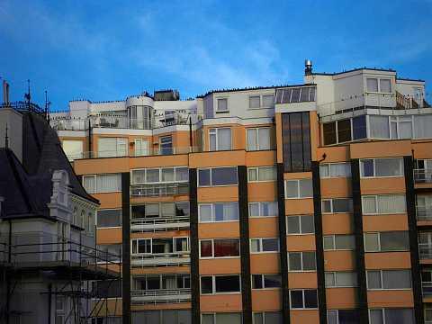 Brighton September 2008 061 by Scott Joyce