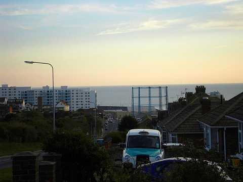 Brighton September 2008 068 by Scott Joyce