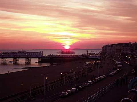 Brighton September 2008 079 by Scott Joyce