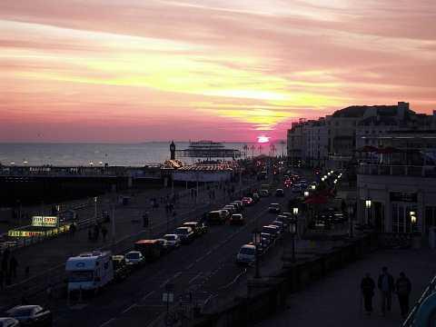 Brighton September 2008 080 by Scott Joyce