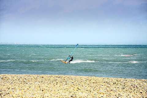 Christchurch 128 by Scott Joyce