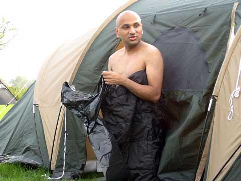 Glastonbury 2007 019 by Scott Joyce