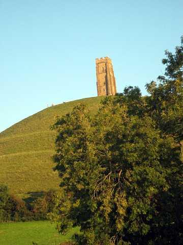 Glastonbury 2007 039 by Scott Joyce