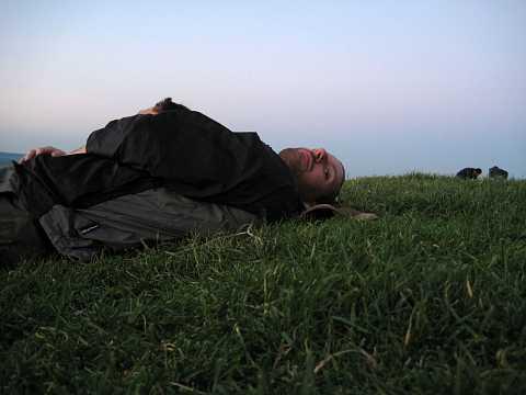 Glastonbury 2007 056 by Scott Joyce