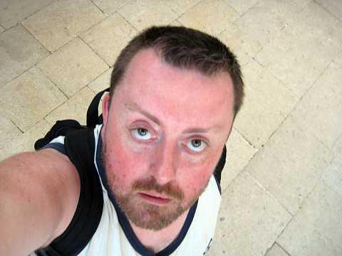 Glastonbury 2007 139 by Scott Joyce