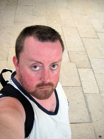 Glastonbury 2007 140 by Scott Joyce