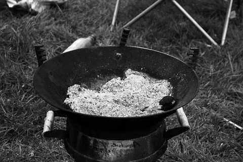Glastonbury 2007 190 by Scott Joyce