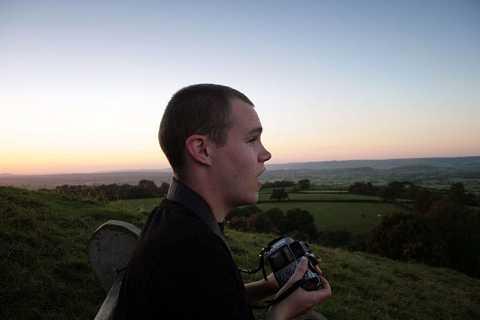 Glastonbury 2007 197 by Scott Joyce