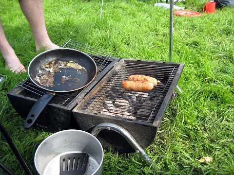 Glastonbury 2007 022 by Scott Joyce