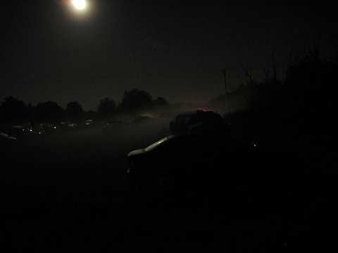 Glastonbury 2007 173 by Scott Joyce