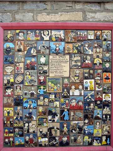 Glastonbury 2007 242 by Scott Joyce