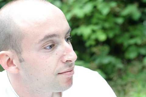 2004 093 by Scott Joyce