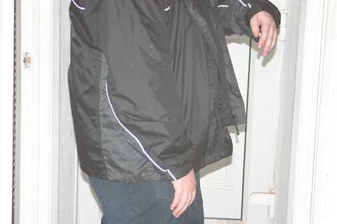 20040621 026 by Scott Joyce