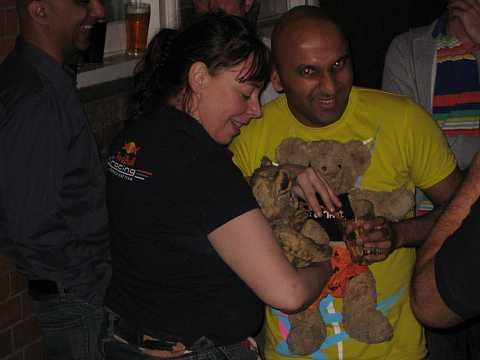 freakcity birthday 2008 083 by Scott Joyce