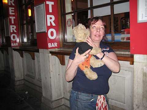 freakcity birthday 2008 084 by Scott Joyce