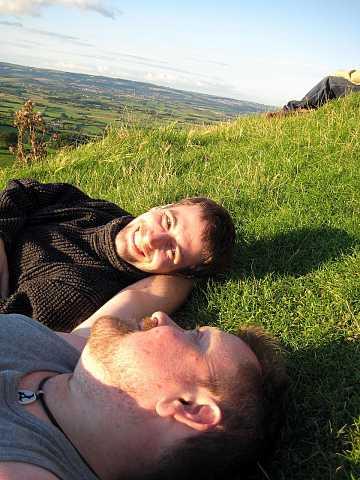 Glastonbury 2008 027 by Scott Joyce