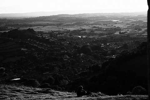 Glastonbury 2008 159 by Scott Joyce