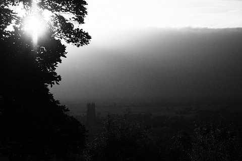 Glastonbury 2008 260 by Scott Joyce
