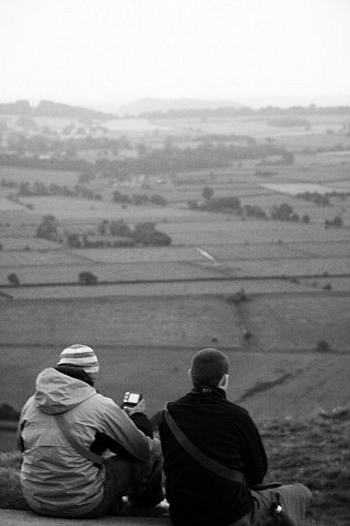 Glastonbury 2008 310 by Scott Joyce