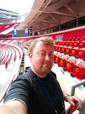 Random Google and other stuff 244 by Scott Joyce