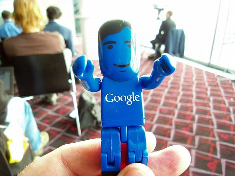 Random Google and other stuff 258 by Scott Joyce