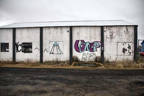 I82A0973 by Scott Joyce