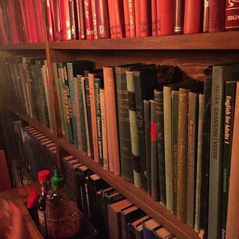50% off all books... by Scott Joyce