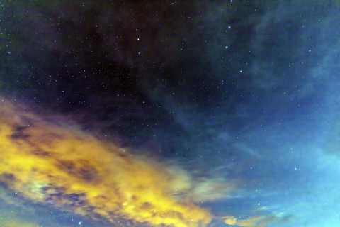 I82A0495_m by Scott Joyce