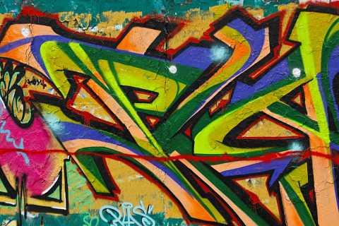 IMG_7598 by Scott Joyce
