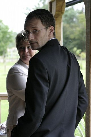 Wedding 049 by Scott Joyce
