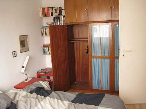 Berlin stuffs 087 by Scott Joyce