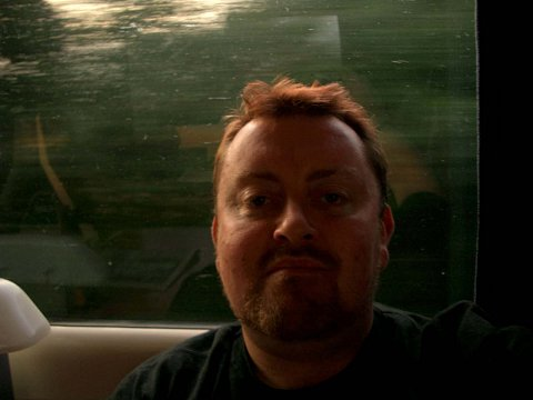 CIMG4884 by Scott Joyce