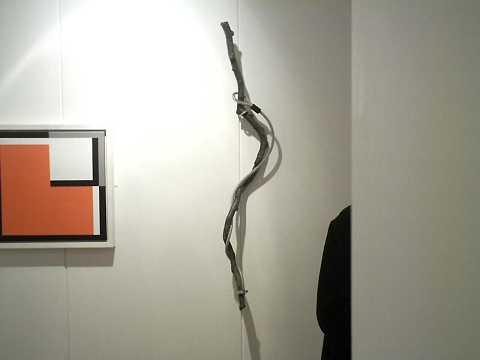 FILE0015 by Scott Joyce