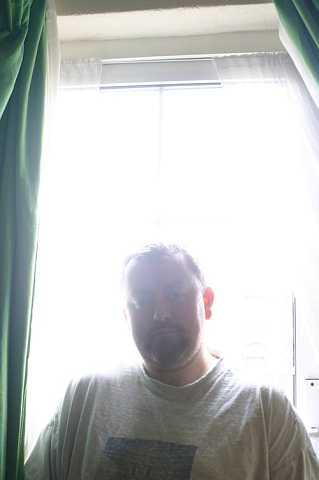29-2-04 006 by Scott Joyce