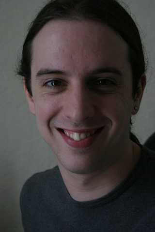 2004 027 by Scott Joyce
