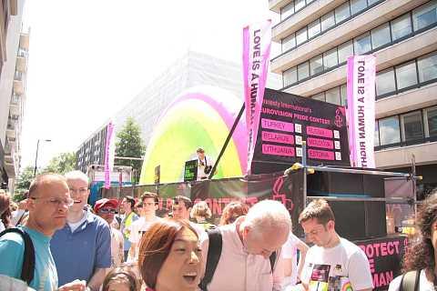 Pride 094 by Scott Joyce