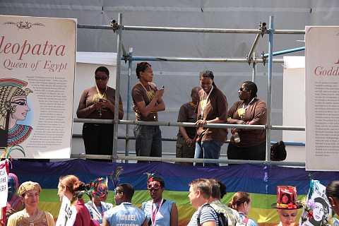 Pride 099 by Scott Joyce
