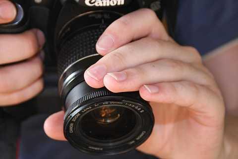 random pics with new camera 027 by Scott Joyce