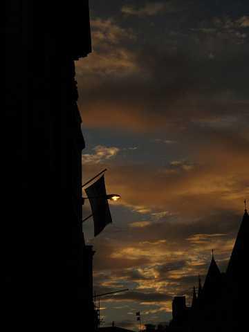 St Pancras Day Shenanigans 059 by Scott Joyce